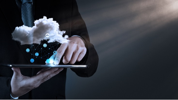 Why Healthcare Organizations Should Choose Cloud Computing? - Deevita