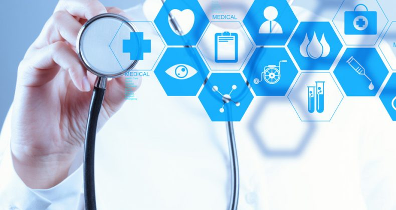 HIPAA Compliance; A Vital Requirement In The Healthcare Industry - Deevita