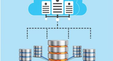 7 reasons why your organization should migrate to Azure SQL database - Deevita