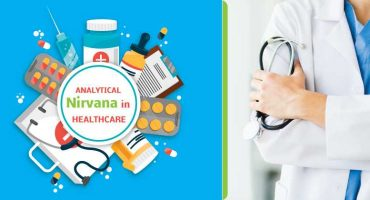 How to become an Analytical Nirvana in healthcare - Deevita