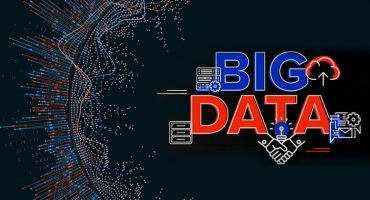 Integrating Big Data and Analytics with enterprise systems - Deevita