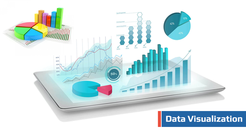 Why should your business choose Data Visualization? - Deevita
