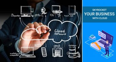 How can the Cloud act as a Business Differentiator for your SME?