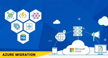 How to choose the best Azure migration strategy for your organization?