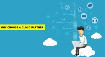 Why should you choose a Cloud Partner to migrate your apps and DBs to Azure?