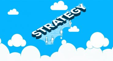 5 points to design a cloud strategy - Deevita
