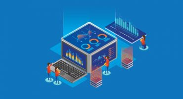 Unlock the value of your business data with data visualization - Deevita