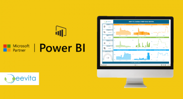 Deevita's Solution is now on Power BI