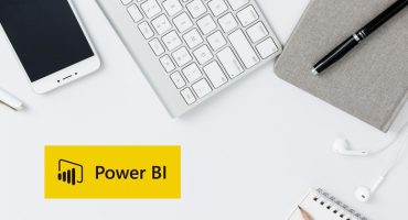 Power BI beyond Data Visualization