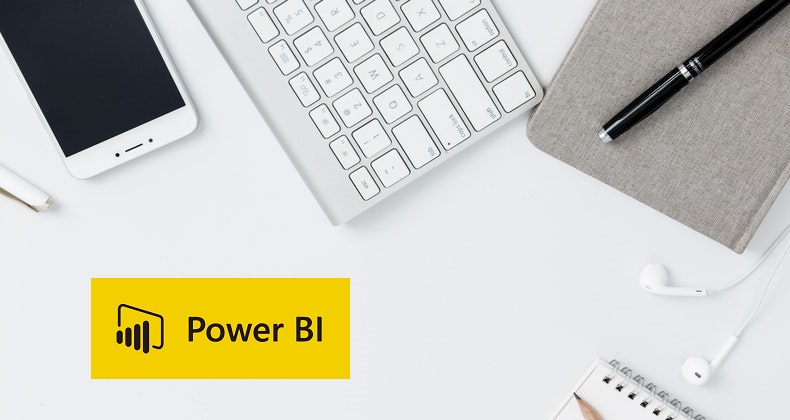 Power BI beyond Data Visualization