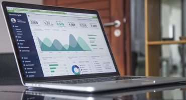 Business Intelligence Tools in 2020