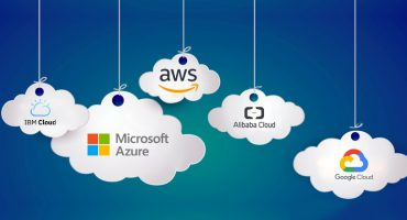 What should CIOs know about Multi-Cloud