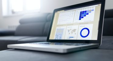 Tips for Data Visualization
