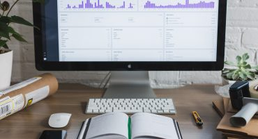 visual analytics for businesses