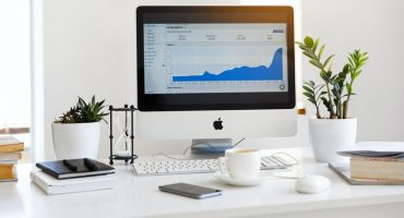 Tips to design an effective Business Dashboard