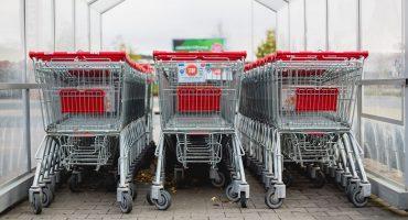 Data Analytics in Retail Sector