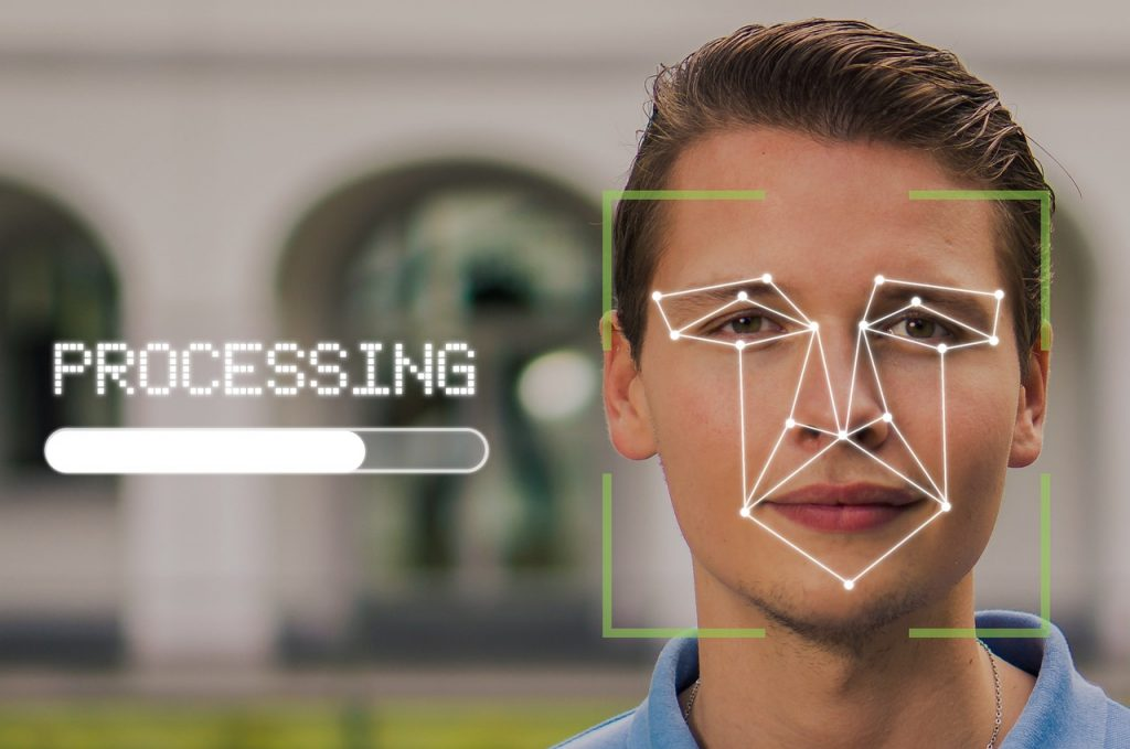 Big Data Analytics in Face Recognition