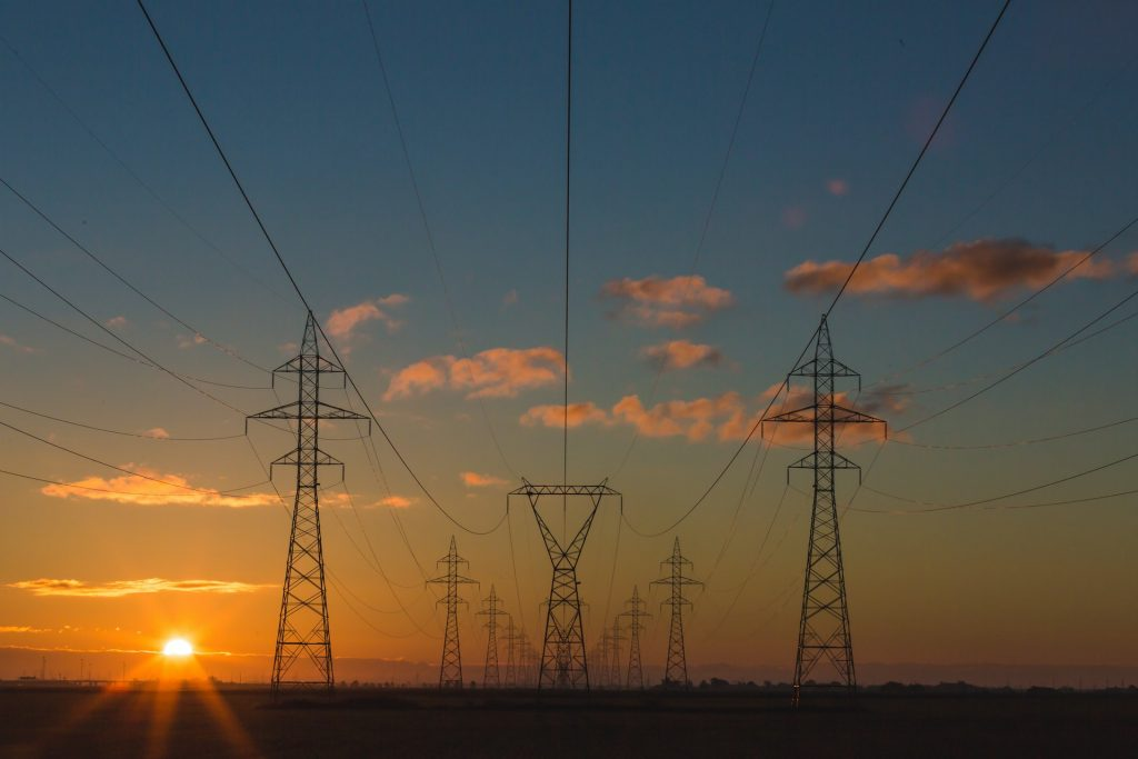 Big Data Analytics in Energy Consumption