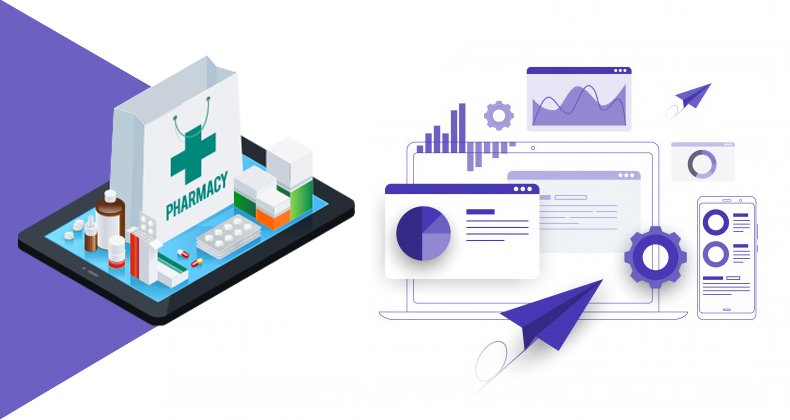 Big Data Analytics in Pharmaceutical Industry
