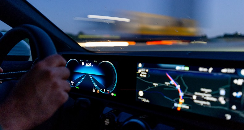 data analytics in automobile industry